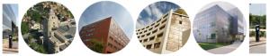 Afbeelding University of Valencia